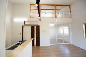 田原で新築、一戸建てを建てるならここちeeハウス
