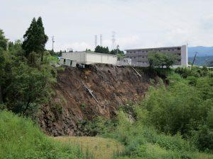 田原市ここちeeハウスで地震対策も安心