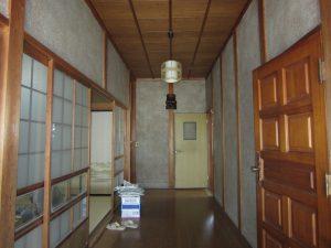 田原市で新築、一戸建てを建てるならここちeeハウス