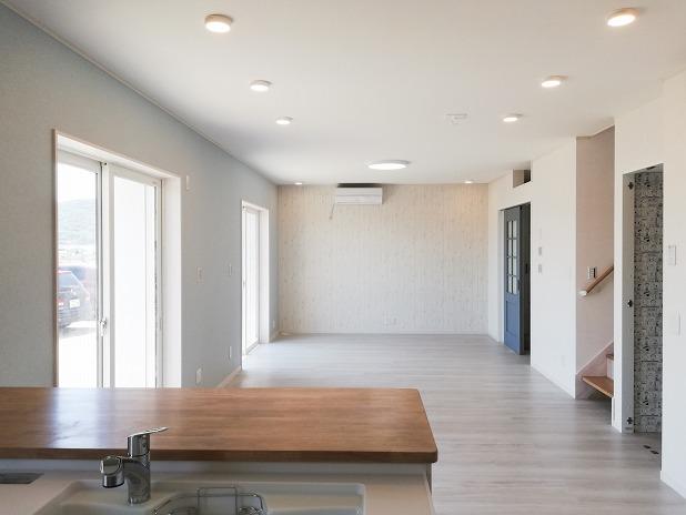 田原市で新築、一戸建てを建てるならここちeeハウス20190508-1