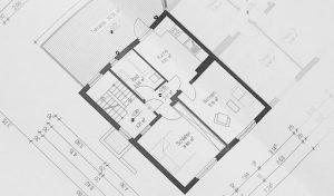 田原市ここちeeハウス設計図