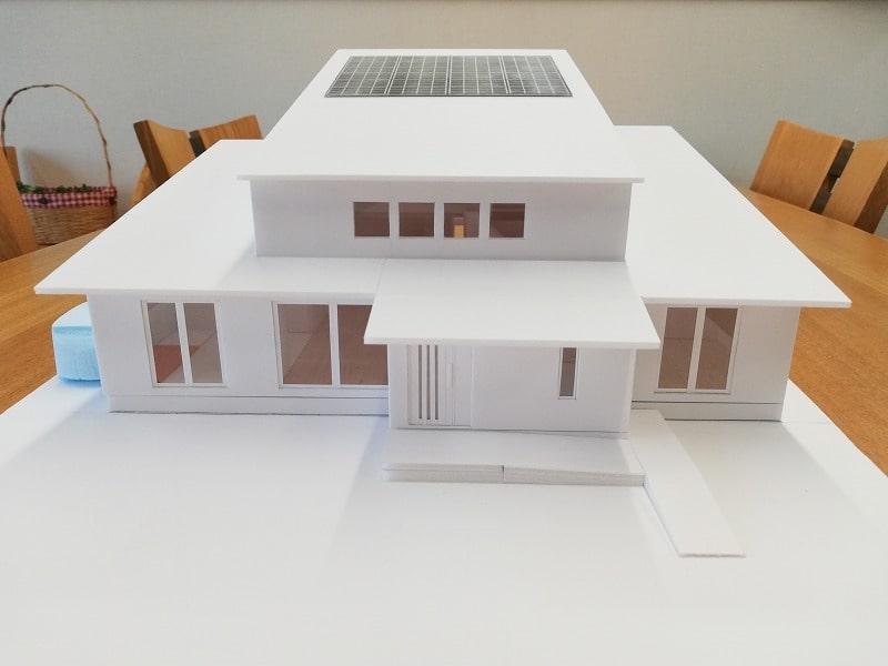 田原市で新築、建て替えならここちeeハウス